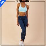 Yoga Wear Factory Custom Women Yoga Pants Fitness Leggings