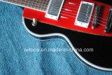 5つの横木のLes普及した販売のLPのエレキギター