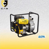 EPA стандартных 1.5inch насоса подачи газа