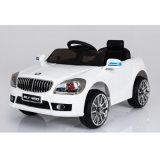 elektrische Auto van de Baby van de Auto van het Stuk speelgoed van de Baby van de Batterij van de Miniatuurauto van 16709819 2018 de Nieuwe