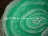 Gran pintura del precio que cura la cabina de aerosol con la certificación del Ce