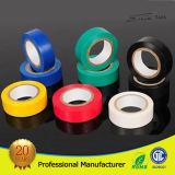 De rubber Band van de Isolatie van pvc Elektro