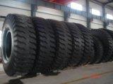 Pneus industriels (26.5-25) , Giant OTR pneu, pneu 23.5-25 OTR