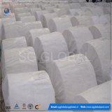 Broodje van de Zak van de Stof Tubulaire pp van de Kleur van China het Facultatieve Polypropyleen Geweven