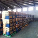 Van Collector de Van uitstekende kwaliteit van het Stof van China van de Fabriek Sosn (DC375)