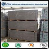 Системная плата плата Non-Asbestos силикат кальция поставщиков