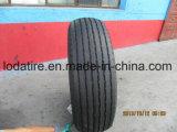 Chinesischer Loda Großhandelssand ermüdet Reifen 16.00-20 (8.25-16 9.00-17 9.00-16 14.00-20 16.00-20 21.00-25)