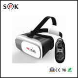 Способ Style 3D Glasses Vr Box 2 Generation Virtual Reality Headset