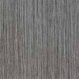 [بويلدينغ متريل] حجارة قرميد غرفة حمّام [فلوور تيل]