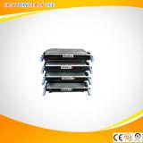 Kompatible Q6460A 6461A 6462A 6463A Toner-Kassette für HP-Farbe Laserjet