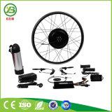 Kit elettrico di conversione della bici della rotella anteriore di Czjb Cina 48V 1000W