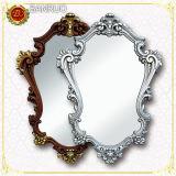 Рама наружного зеркала заднего вида (PUJK01-F4+F9) для продажи