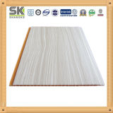 Los diseños de PVC laminado decorativo los paneles de pared China