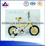 Bicycle에 있는 새로운 Model Kids Bike Baby Cycles