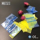 Ht-0561 Zak van de Appel van het Merk Hiprove de Mini met Rassenbarrière