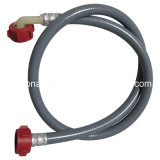 Washing Machine Inlet Hose 00040