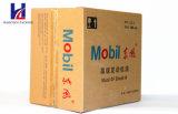 Boîte ondulée de carton pour le paquet d'huile