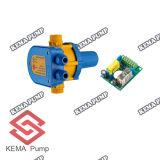 Regolatore automatico di pressione di controllo della pompa (PC-11)