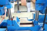 두 배 란 수평한 악대 Sawing (GH4220, GH4240)