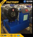 Quetschverbindenmaschine des hochwertigen großen des Rabatt-Gut-1/4 hydraulischen Schlauch-'' ~2 '' mit grossem Rabatt