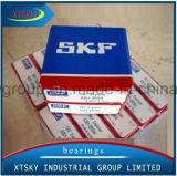 Подшипник Ba210-10 землечерпалки Xtsky высокой эффективности сделанный в Китае