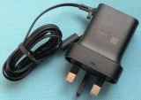 O relâmpago Nokia do cabo de dados cabografa o carregador