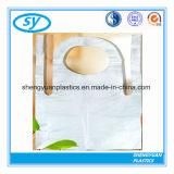 Tablier remplaçable de plastique d'épreuve de l'eau de PE