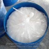Sódio Hydrosulphite Shs 85%, 88%, 90% com Certificado-Sódio Dithionite de Icq