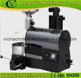 Совершенный roaster кофеего возникновения BT-1----200-1300g/batch