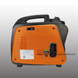 Maximaler 2000W 4-Stroke EPA anerkannter Benzin-Inverter-Generator