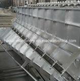 Macchina di carta ad alta velocità della scheda del rivestimento interno