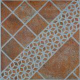 tegels van de Vloer van 400X400mm de Ceramische (4002)