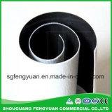 製造業者: ファブリックが付いているEPDMのゴム製防水膜
