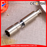 Mini Thumb Operated Salt & Pepper Grinder