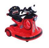 Form-Motorrad-Batterie-Baby-elektrisches Spielzeug-Auto für Kinder