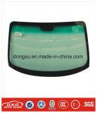 ヒュンダイSantroのための自動ガラスフロントガラス