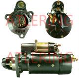 모터 Delco Lester 6371 (42MT)를 위한 12V 12t 3.8kw 시동기