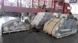 Profil en aluminium 5052, 5052 feuilles en aluminium