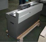 Perfect Glue Binding Machine 420mm (50B)