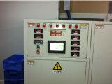 Шкаф для линии вызревания светильника СИД