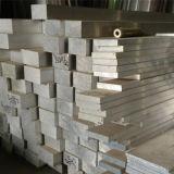 5000 de Vlakke Staaf van de Legering van het Aluminium van de reeks