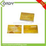 Farbenreiche prined vorgedruckte RFID Karte der Hotelschlüsselkarte T5577