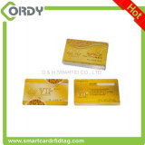 Полный цвет prined карточка карточки preprinted T5577 RFID гостиницы ключевая