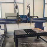 De Machine van het Lassen van de Bekleding van de Plaat van het staal om hard Onder ogen te zien