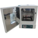 Horno de laboratorio para calefacción y secado