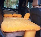 حارّ عمليّة بيع بالغ يرتّب سيّارة سرير قابل للنفخ مع [أير بومب]