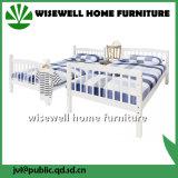 Base moderna da mobília da madeira de pinho (WJZ-B128)