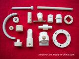 信頼できる品質および最もよい提供を用いる高精度の陶磁器の部品