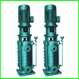Water centrifugo Pump per Water e Chemical Liquid