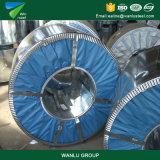 Faible prix Galvalume laminés à froid/bande en acier de galvanisation